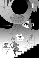 NO8DO - Page 16 by panatheist