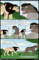 Engraved Prides Ch1 Page 14 by Jennidash