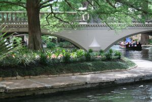 Riverwalk 3 by Nolamom3507