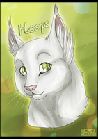 .: Hoops [Commish-Refuge] by Meoxie