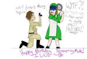 APH: Hungary will you... by xxcheesexgeniusxx