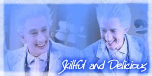Jack Frost banner by TheLastUnicorn1985