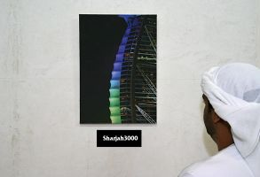 Emirates Photography Club 1 by sharjah3000