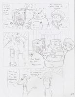 Pagina 29 by Angelus19