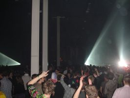 Trance Energy 2009 Photo 31 by dj-voyager