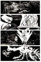 TEUTON page 21 by ADAMshoots