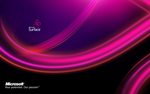 Microsoft Surface Wallpaper 3 by fpnm