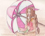 Entry Two by Shadowlady666 by FinalFantasy-Fan