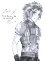 ZACK-FFVII-CC by Digital-Kymerart