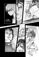 Inner Edge page 37 by Tacto