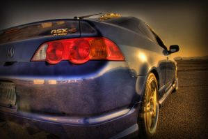 Sweet HDR 2 by yungstar