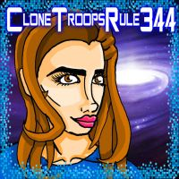 ID For CloneTroopsRule344 by Chrisily