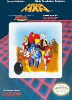 MM1 Box by MegamanX-2009