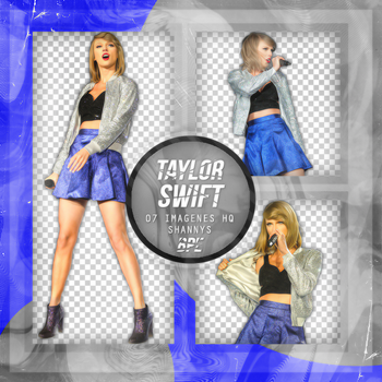 Png Pack 1298 - Taylor Swift by xbestphotopackseverr