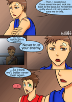 TF2_fancomic_My first war 62 by aulauly7