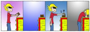 RussoTrot 96 by Russotrot