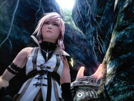 Ff13 by neo-sunglasses