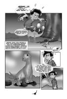 page 25 by kevinandy