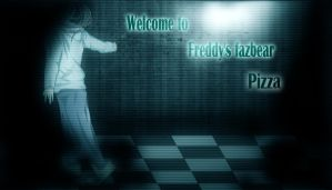 Welcome to Five Nights at Freddy's by HankDeimon