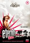 ETERNITY AD  VITAM by zoulou