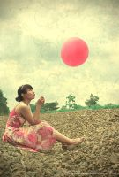 one hope by abang-gobang