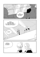 ULA - Chapter 1 - Page 10 by ltkworks