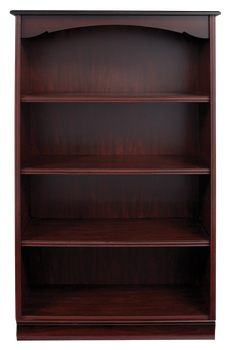 Shelf by fatimah-al-khaldi