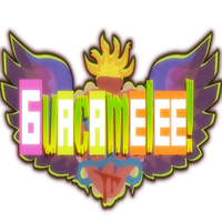 Guacamelee Icon by theedarkhorse