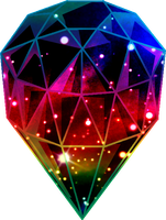 SMC Universal Crystal by Iggwilv