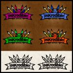 INKredible supplies by whatthehell123456789