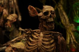Monsterplooza 2014 Pic 1 by slasherman