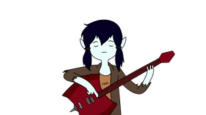 Marceline Stakes by PhilElMago
