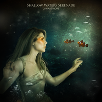 Shallow Waters Serenade by LunarShore