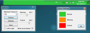 Temp Taskbar for Windows 7 by anonymous-thing