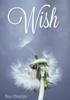 Wish by Adornate