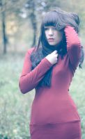 In red by PersaKarhu