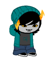 OTA Fantroll Adopt [CLOSED] by pastel-garden