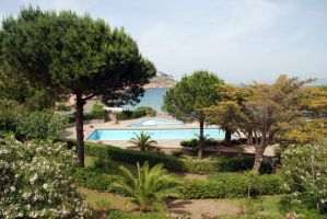 Stock 96 by Nataly1st