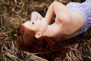 If I lay here by jfphotography