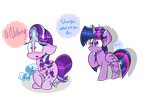 Shipping? by BronyCooper