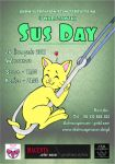 4 Warsaw SusDay poster by Vampiria69