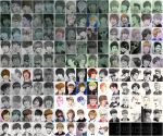 #6YearsWithSHINee by DENITSED
