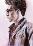 Simon Lewis COMPLETE by Art-is-passion04