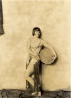 Vintage Stock - Louise Brooks8 by Hello-Tuesday