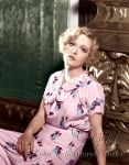 Marion Davies by BooBooGBs