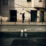 A Day in the Life by SebastienTabuteaud