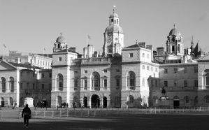 Westminster by smokemadpat