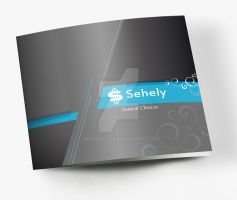 Sehely Brochure by maroo3