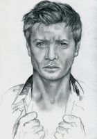 Renner by P-Russ