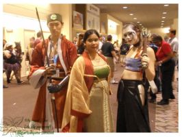 Gencon Indy Photo Series 033 by lilly-peacecraft